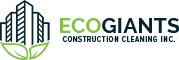 Eco-Giants Construction Cleaning & Janitorial